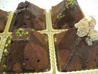 マロンのケーキ.jpg